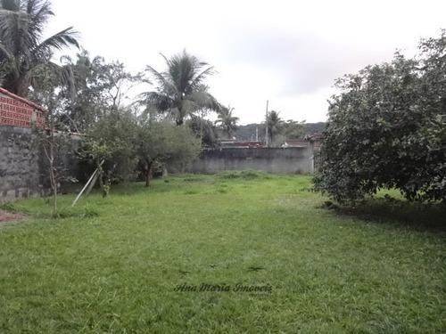 terreno massaguaçu caraguatatuba - l46-1