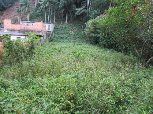 terreno mata/bosque, pelo centro cidade/ref: 04632