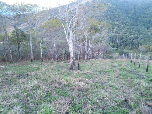 terreno, mato dentro, tremembé - r$ 284 mil, cod: 60142 - v60142