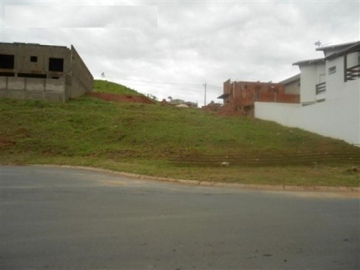 terreno - mbe017 - 2566559