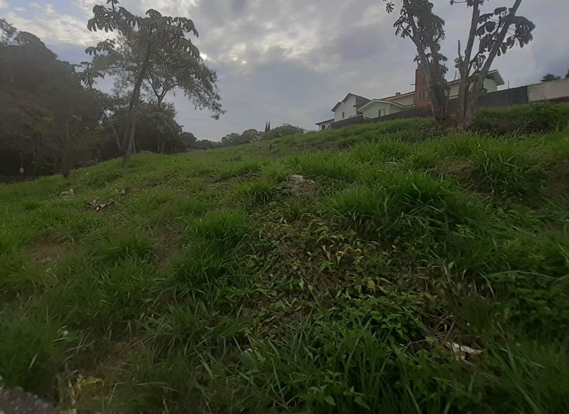 terreno medindo 678m², parque dos príncipes. cod 13897