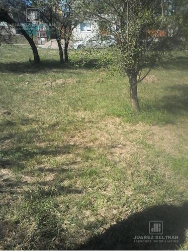 terreno - mendiolaza
