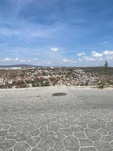 terreno - milenio