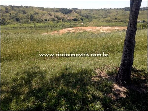 terreno mirante do vale, fase i - 1.000 m² - te0191