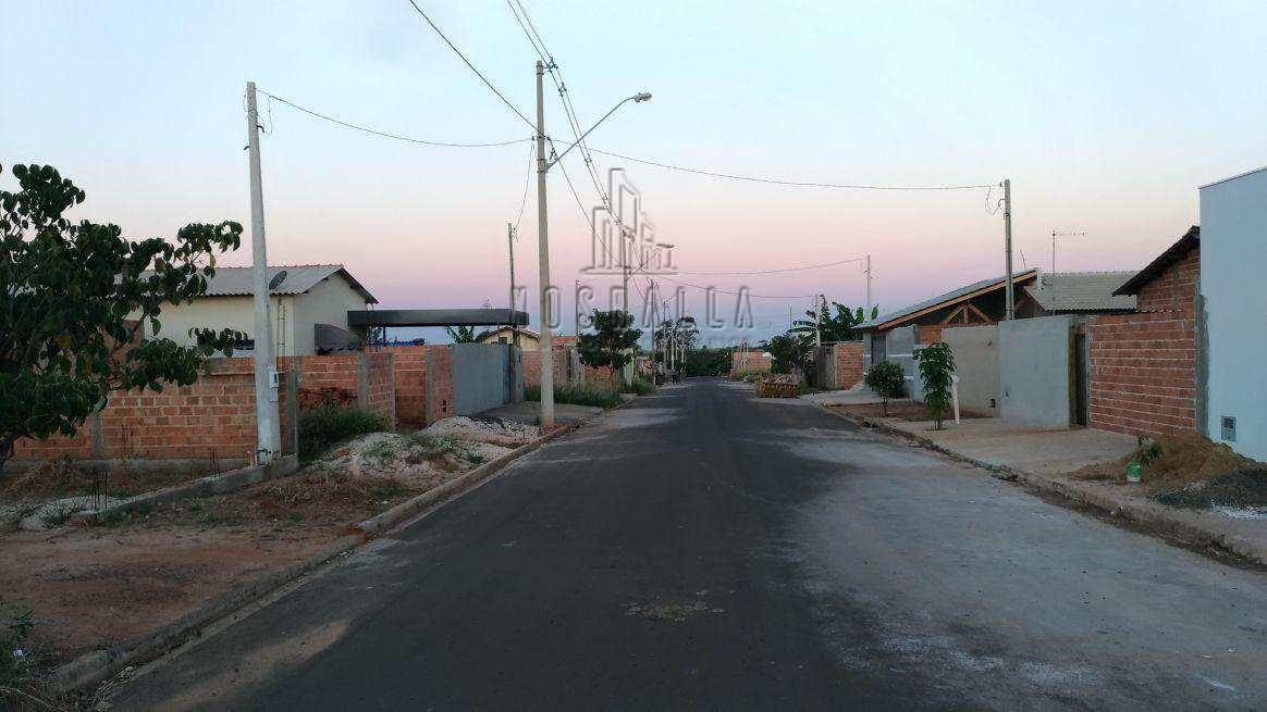 terreno, morada do campo, jaboticabal - r$ 28.000,00, 206m² - codigo: 1722451 - v1722451