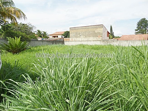 terreno mult, legalizado, com 760 m², murado, no centro
