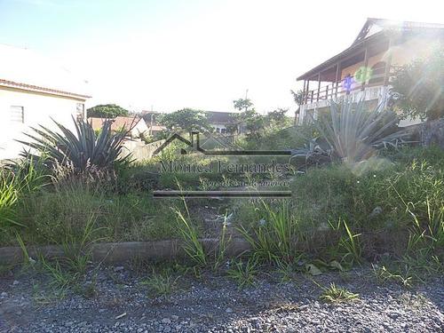 terreno multifamiliar, bem localizado no bairro, 12 x 40 em