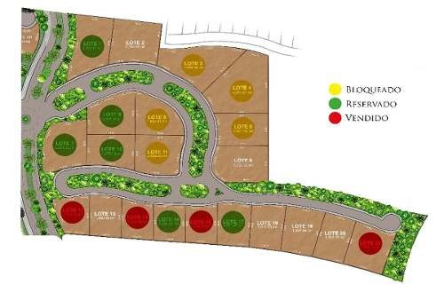 terreno multifamiliar en venta aldea premium en tulum quintana roo