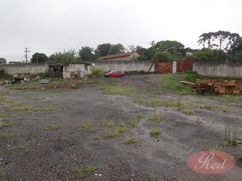 terreno murado com 2.700 m2 -chácaras mea - suzano - te0241
