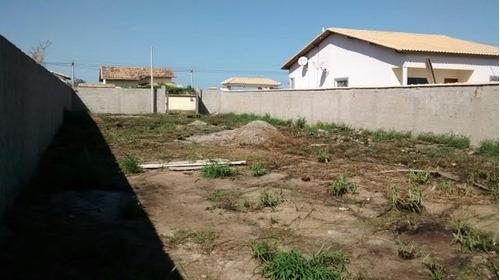 terreno, murado, com poço, 480m² - 649