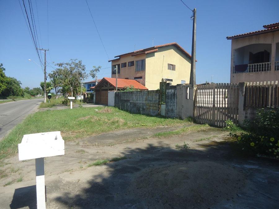 terreno na avenida p/comercio/residencia - ref. 021 augutus
