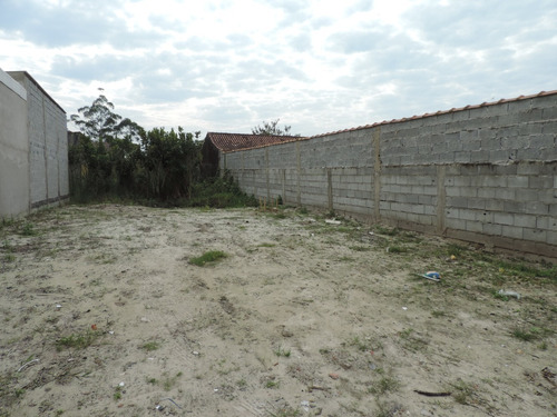 terreno na cidade de mongaguá