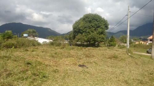 terreno na estância dos eucaliptos, itariri-sp!!!