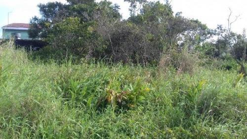terreno na estância são pedro, em itanhaém.