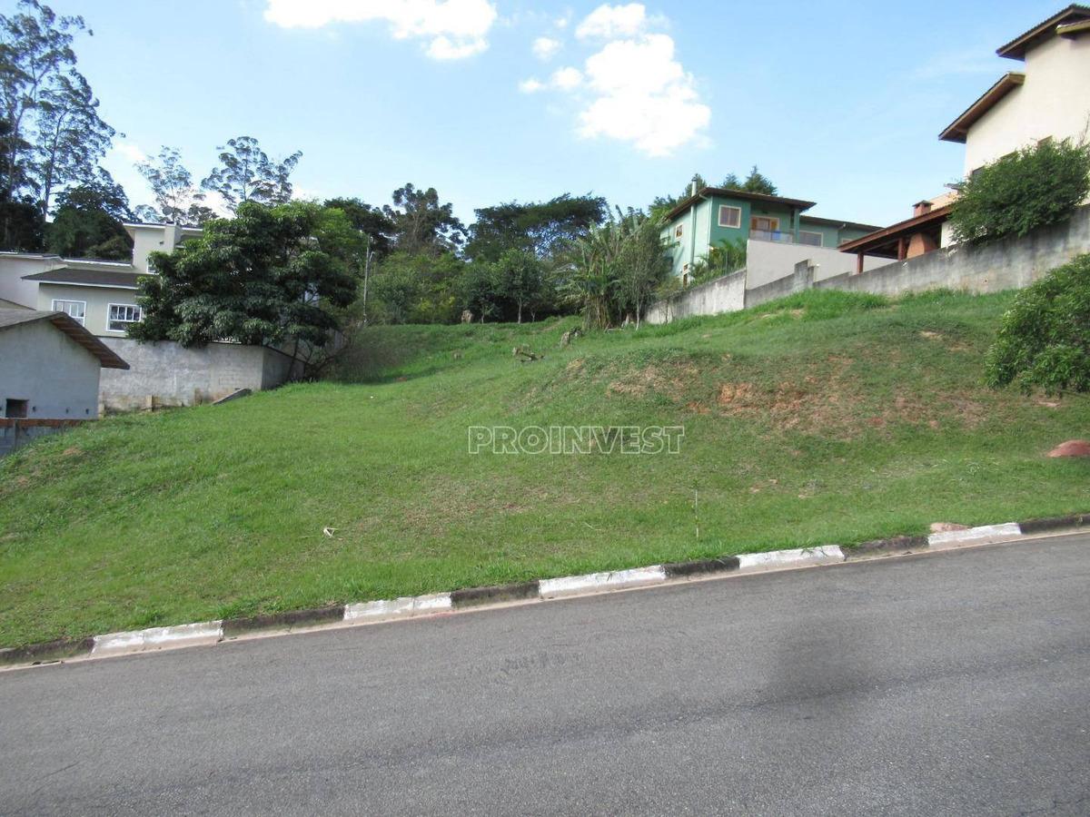 terreno na granja viana à venda, 770 m² por r$ 360.000 - granja viana - embu das artes/sp - te8896