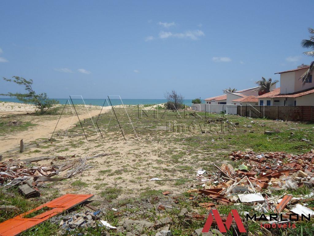 terreno na praia de buzios