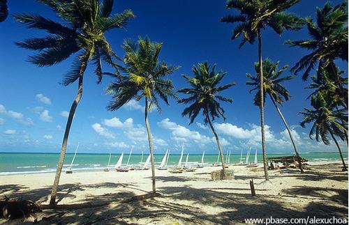 terreno na praia de zumbi