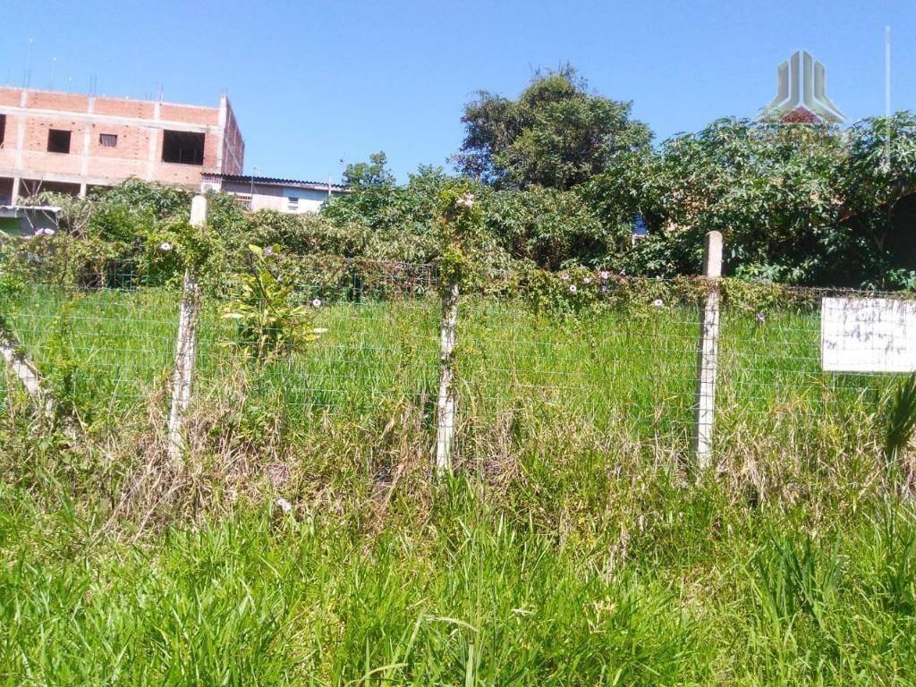 terreno na rua chile bairro santa isabel em viamão rs - te0206