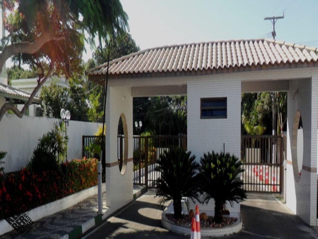 terreno na rua frente praia no condominio canto do sol r$300.000,00 - te00033