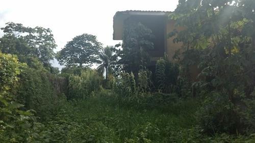 terreno na santa amélia   (cód. 4829)