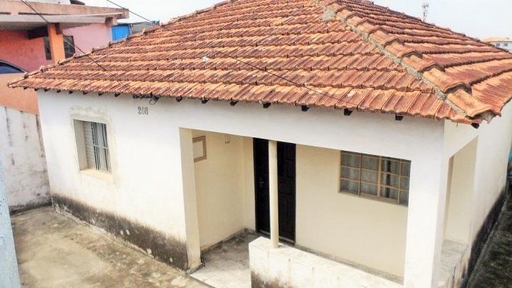 terreno na vila lourdes, carapicuíba, 250m² (10,00 x 25,00) - 934