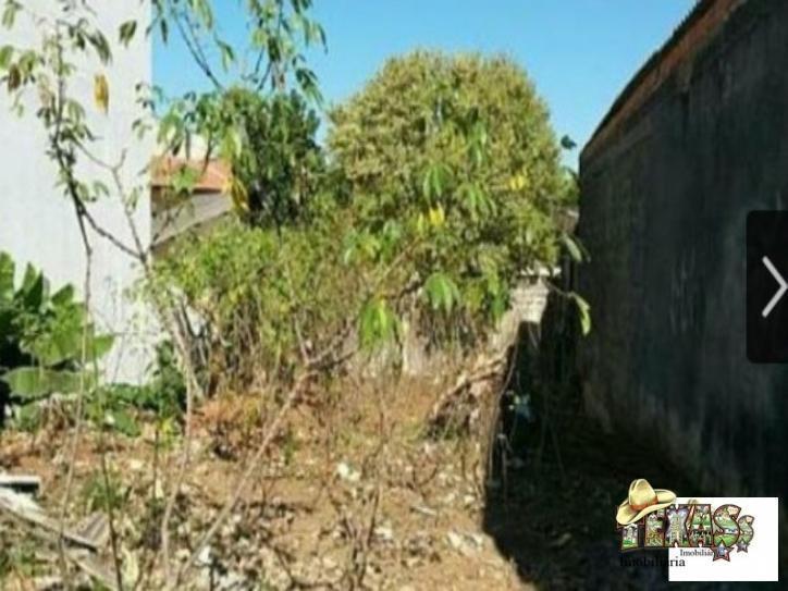 terreno na vila nova curuça - te00187