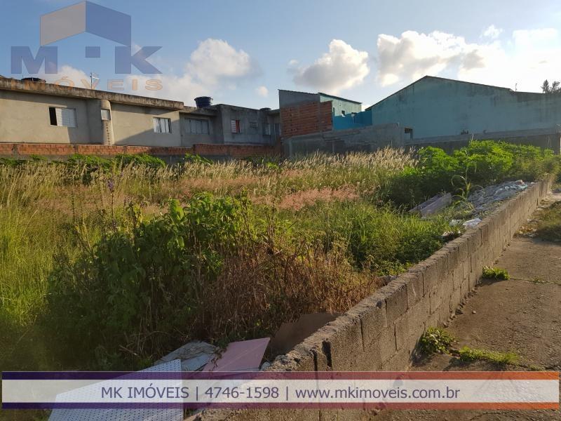terreno na vila urupês em suzano/sp - 710