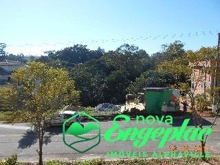 terreno newville rua sabia sta de parnaiba - te00278 - 4826685
