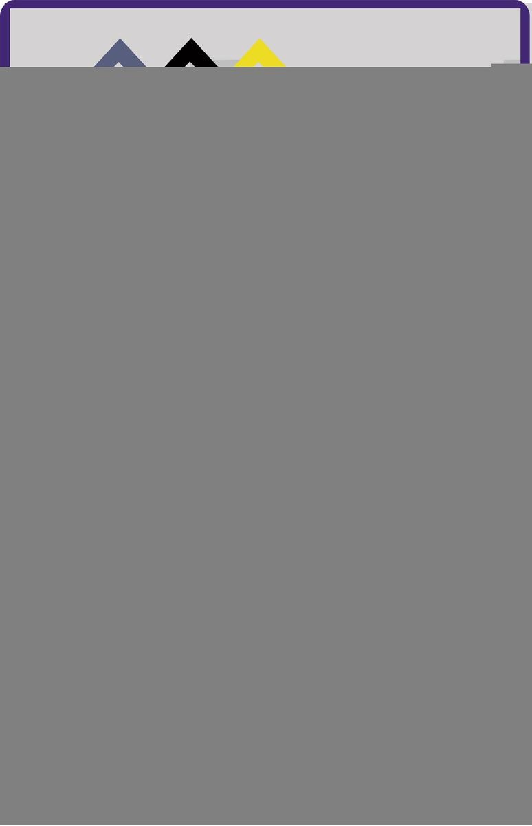 terreno - niteroi - ref: 45663 - v-45663