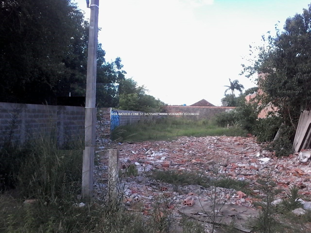 terreno - niteroi - ref: 50428 - v-50428