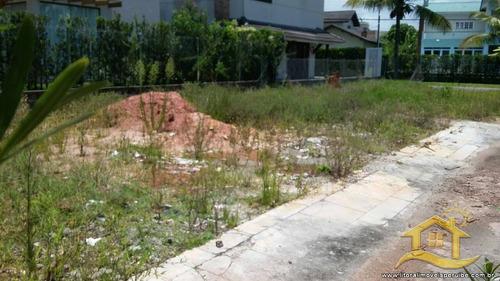 terreno no bairro bougainvillée ii em peruíbe - 701