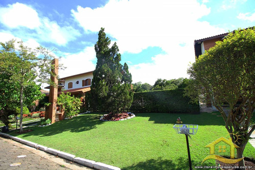terreno no bairro bougainvillée iii em peruíbe - 694