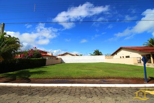 terreno no bairro bougainvillée iv em peruíbe - 699