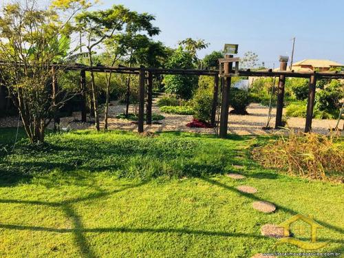 terreno no bairro bougainvillée v em peruíbe - 2239
