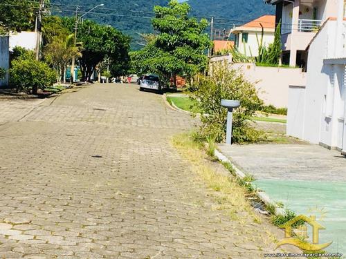 terreno no bairro centro em peruíbe - 2157