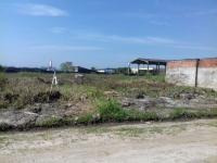 terreno no bairro chácaras cibratel 3264