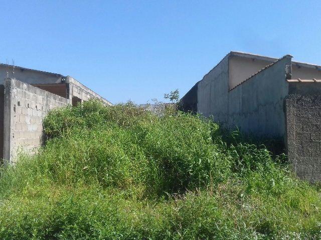 terreno no bairro cibratel, em itanhaém, litoral sul de sp
