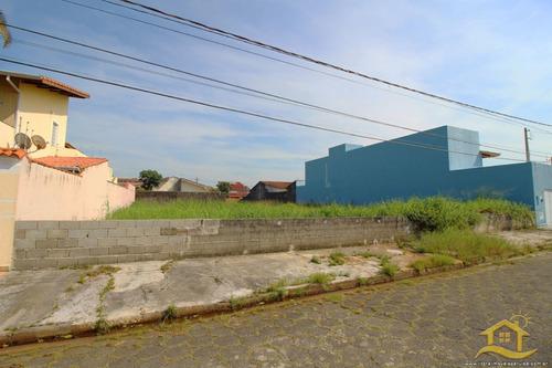 terreno no bairro cidade nova peruibe em peruíbe - 1257