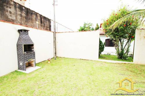 terreno no bairro cidade nova peruibe em peruíbe - 1267