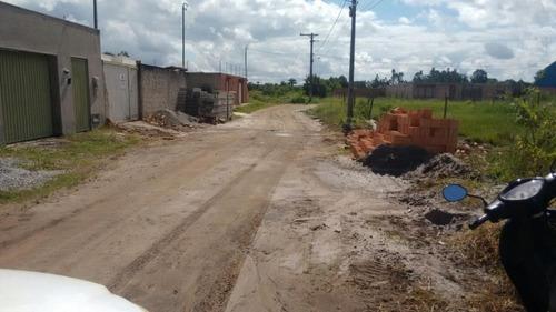 terreno no bairro colonial - h18s42j4