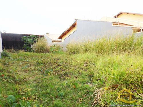 terreno no bairro icaraíba em peruíbe - 2419