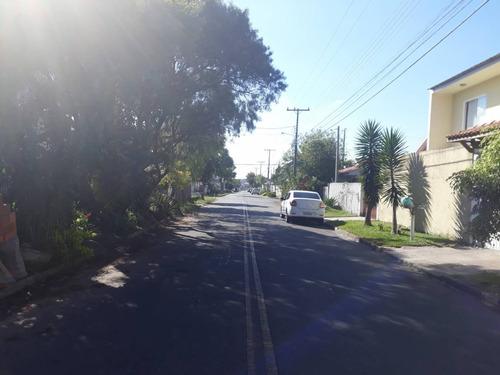 terreno no bairro jardim cruzeiro em sjp excelente