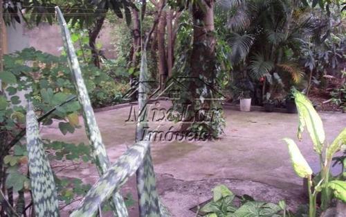 terreno no bairro jardim das flores - osasco: com 300 m² de área total