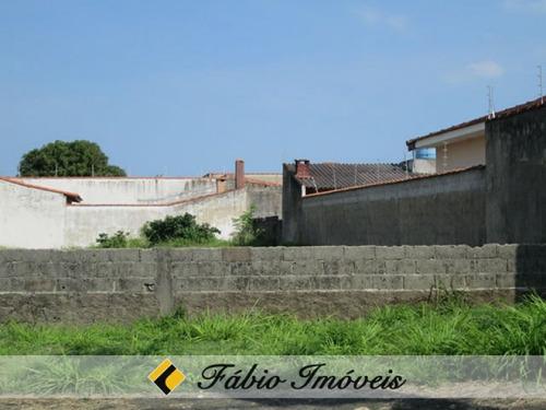 terreno no bairro maria helena novaes em peruíbe - 2950
