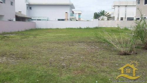 terreno no bairro residencial três marias em peruíbe - 1716