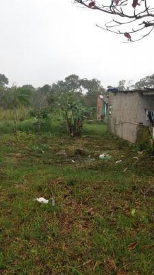 terreno no bairro sítio velho em itanhaém!!!