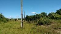 terreno no balneário santa cruz 3829