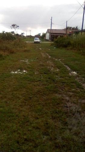 terreno no balneário são jorge em itanhaém litoral sul de sp