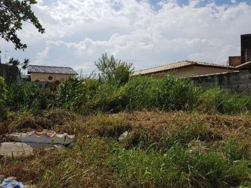 terreno no balneário tupy, em itanhaém, pra geminadas.