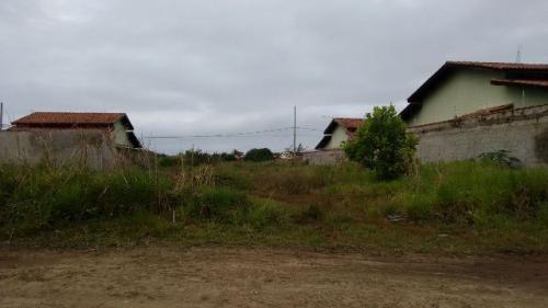 terreno no balneário tupy em itanhaém - sp